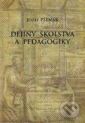 Bthestar.it Dejiny školstva a pedagogiky Image