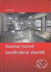 Peticenemocnicesusice.cz Kovové nosné konštrukcie stavieb Image