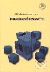 Fatimma.cz Podnikové financie Image