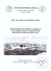 Bthestar.it Letecké právne normy a ochrana civilného letectva pred činmi protiprávneho zasahovania Image