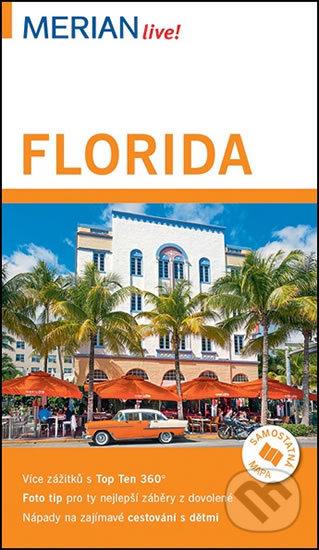 Florida - Vašut