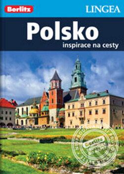 Fatimma.cz Polsko Image