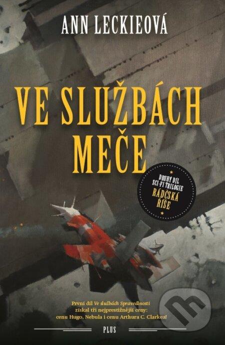 Fatimma.cz Ve službách Meče Image