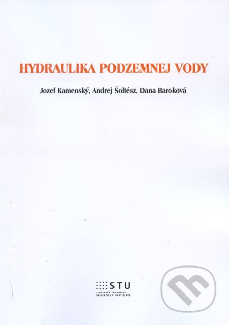 Interdrought2020.com Hydraulika podzemnej vody Image