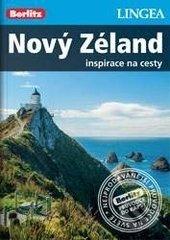 Nový Zéland - Lingea