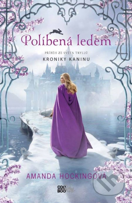 Fatimma.cz Políbená ledem Image