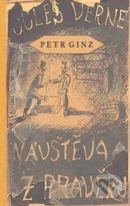 Removu.cz Návštěva z pravěku Image