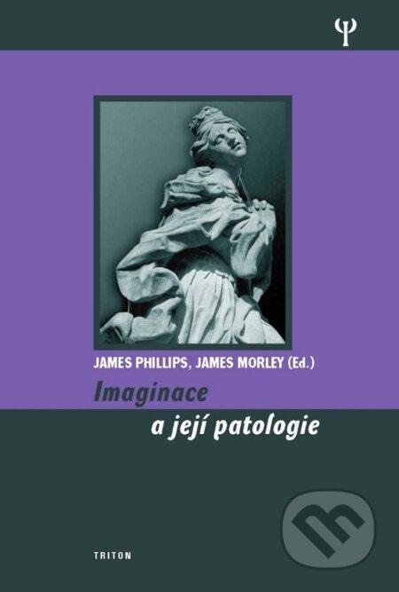 Fatimma.cz Imaginace a její patologie Image