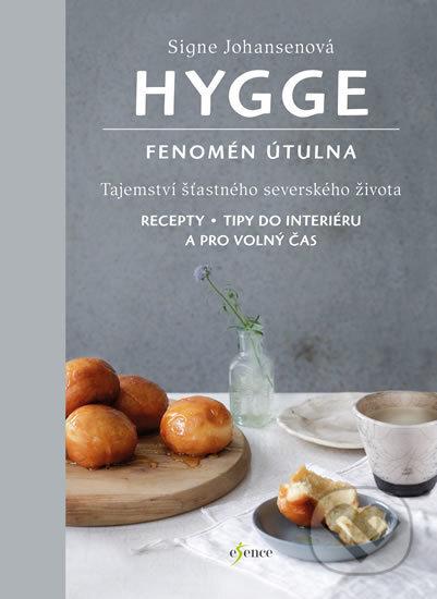 Fatimma.cz Hygge - Fenomén útulna Image
