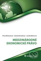 Peticenemocnicesusice.cz Medzinárodné ekonomické právo Image