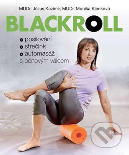 Excelsiorportofino.it Blackroll Image