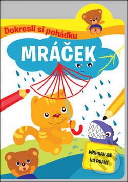 Fatimma.cz Mráček Image