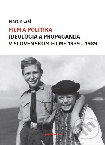 Venirsincontro.it Film a politika Image