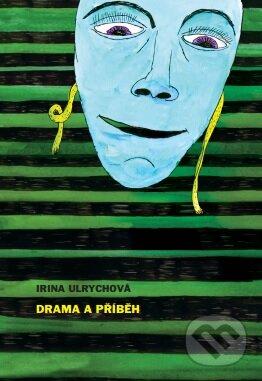 Bthestar.it Drama a příběh Image