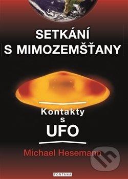 Peticenemocnicesusice.cz Setkání s mimozemšťany Image