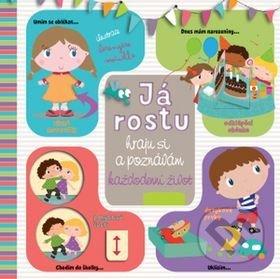 Fatimma.cz Já rostu Image
