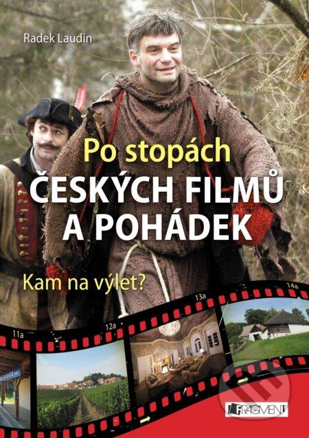 Interdrought2020.com Po stopách českých filmů a pohádek Image