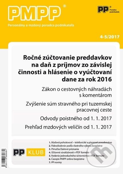 Fatimma.cz PMPP 4,5/2017 Image