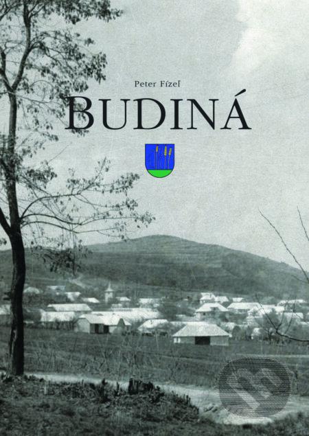 Fatimma.cz Budiná Image