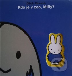 Interdrought2020.com Kdo je v ZOO, Miffy? Image