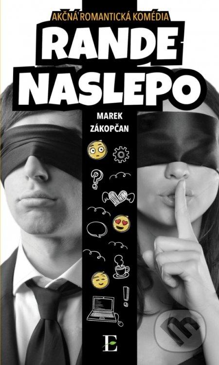 Rande naslepo / Blind Dating (2006) | sacicrm.info