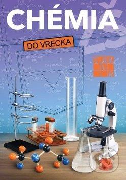 Venirsincontro.it Chémia do vrecka Image