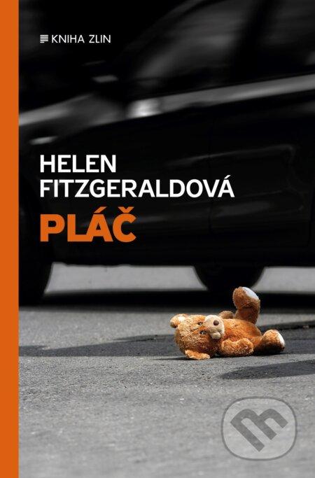 Fatimma.cz Pláč Image