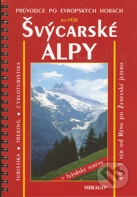 Peticenemocnicesusice.cz Švýcarské Alpy Image