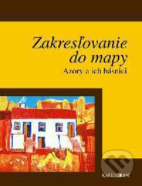 Fatimma.cz Zakresľovanie do mapy Image