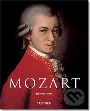 Interdrought2020.com Mozart Image