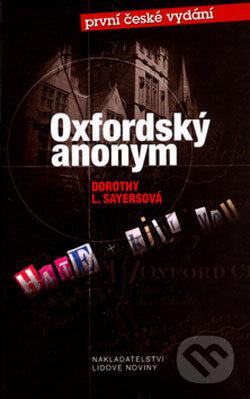 Removu.cz Oxfordský anonym Image