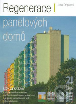 Fatimma.cz Regenerace panelových domů Image