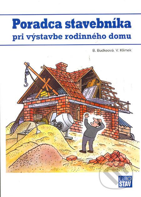 Fatimma.cz Poradca stavebníka pri výstavbe rodinného domu Image