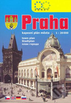Excelsiorportofino.it Praha Image