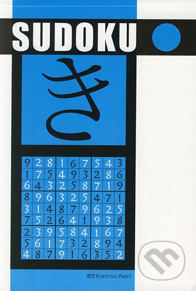 Interdrought2020.com Sudoku Image