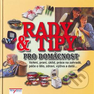 Interdrought2020.com Rady a tipy pro domácnost Image