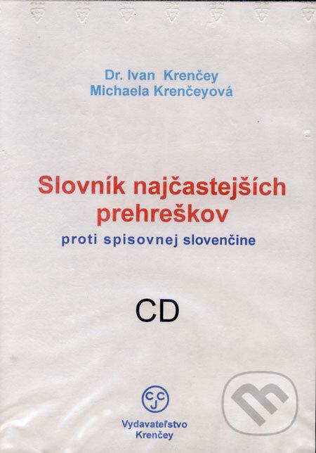 Peticenemocnicesusice.cz Slovník najčastejších prehreškov proti spisovnej slovenčine Image