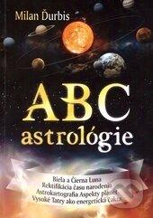 Fatimma.cz ABC astrológie Image