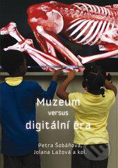 Bthestar.it Muzeum versus digitální éra Image