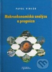 Peticenemocnicesusice.cz Makroekonomická analýza a prognóza Image