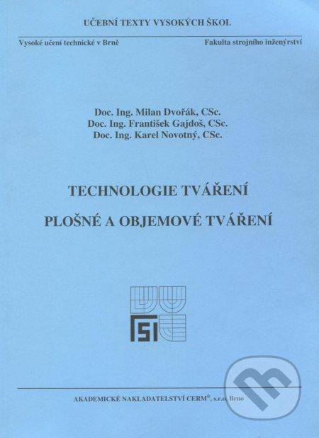 Excelsiorportofino.it Technologie tváření Image