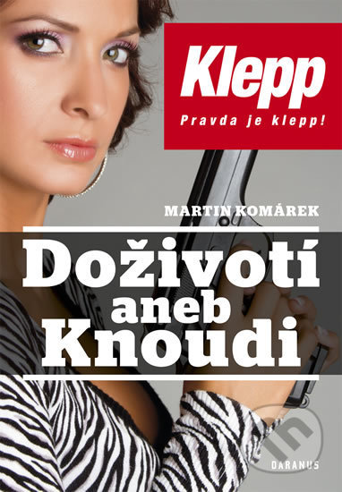 Interdrought2020.com Doživotí aneb Knoudi Image