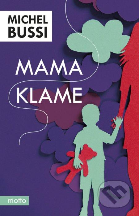 Peticenemocnicesusice.cz Mama klame Image