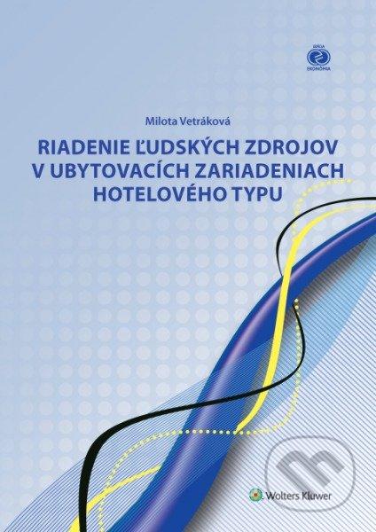 Interdrought2020.com Riadenie ľudských zdrojov v ubytovacích zariadeniach hotelového typu Image