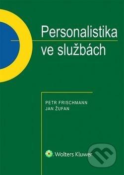 Fatimma.cz Personalistika ve službách Image
