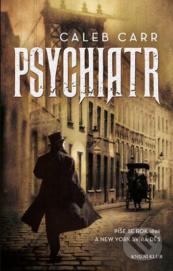 Interdrought2020.com Psychiatr Image