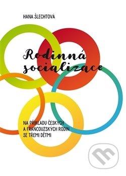 Interdrought2020.com Rodinná socializace Image