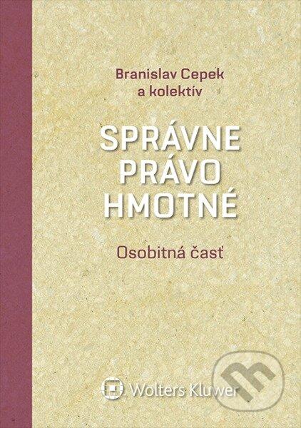 Removu.cz Správne právo hmotné Image