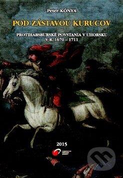 Peticenemocnicesusice.cz Pod zástavou Kurucov Image