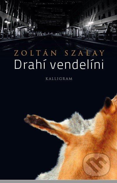 Removu.cz Drahí vendelíni Image